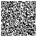 QR code with Lunsford Properties Inc contacts