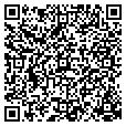 QR code with YOURSWEBART.COM contacts