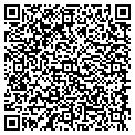 QR code with Alaska Glacier Brewing Co contacts