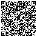 QR code with Affordable Staffing Inc contacts