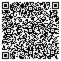 QR code with Juneau Business Interiors Inc contacts