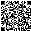 QR code with Sotos Foods Inc contacts