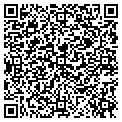 QR code with Brentwood Business Group contacts