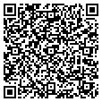 QR code with Northwest Development contacts