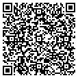 QR code with Alaska Telecom contacts