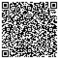 QR code with Kenai Peninsula Emergency Mgmt contacts