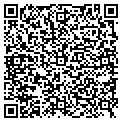 QR code with Abacoa Cleaners & Laundry contacts
