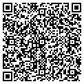 QR code with Seaborn Day School Inc contacts