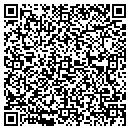 QR code with Daytona Beach Engineering Department contacts