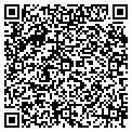 QR code with Alaska Interior Appraisers contacts