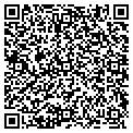 QR code with Nationwide Termite & Pest Cntl contacts