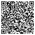 QR code with Mat-Su Water contacts
