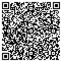 QR code with Progressive Air Systems Inc contacts