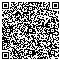 QR code with Akiachak Community Vlg Clinic contacts