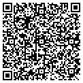 QR code with ASG Medical Systems LLC contacts