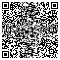 QR code with Claire's Boutique contacts