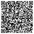QR code with Spectrum International contacts