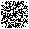 QR code with Long Rifle Lodge contacts