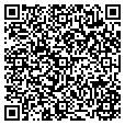 QR code with US Army Hospital contacts