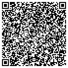 QR code with Us National Marine Fisheries contacts