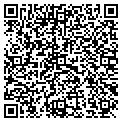 QR code with Kraxberger Drilling Inc contacts