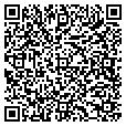 QR code with Alaska Tileman contacts
