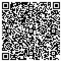 QR code with Bens Piano Service contacts