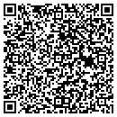 QR code with Delta Industrial Service Inc contacts