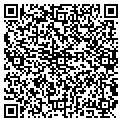 QR code with Ponce Head Start Center contacts