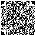 QR code with Executive Appraisal Service contacts