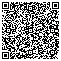 QR code with Chanthasensak Khampheng contacts