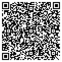 QR code with Denali Borough Landfill contacts
