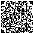 QR code with Stas contacts