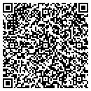 QR code with Automtive Altrntives of NW Fla contacts