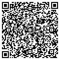 QR code with W Daniel Kearney contacts