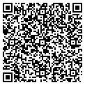 QR code with Ungusraq Power Co contacts