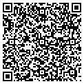 QR code with Three T's Dollar Discount contacts