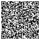 QR code with Robert Duniecki Pressure Clean contacts