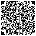 QR code with Phil Haws Auto Outlet contacts