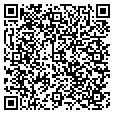 QR code with Lake Weston NCF contacts