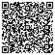 QR code with Aleutian Heating contacts