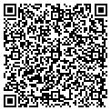 QR code with Bay Area Medical Exchange contacts