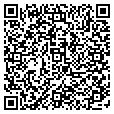 QR code with Calais Manor contacts