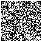 QR code with Public Transportation contacts