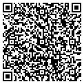 QR code with Ed Palladini's VIP Valet Inc contacts