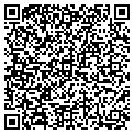 QR code with Mabe Production contacts