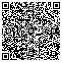 QR code with Shapovalov & Boreth PA contacts