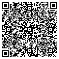 QR code with LIG Marine Managers contacts