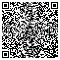 QR code with Advanced Tree Care Inc contacts