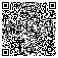 QR code with Capital Courier contacts